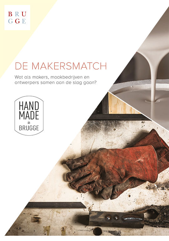 Redlobster illustratie makers match
